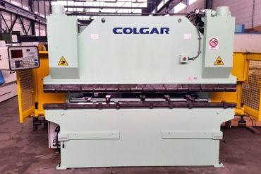 COLGAR Modello: PI 621/26 FAC